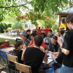 2006 Brot & Spiele III 039