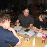 2006 Brot & Spiele III 040