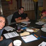 2006 Brot & Spiele III 043