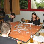 2006 Brot & Spiele III 044