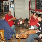 2006 Brot & Spiele III 048