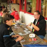 2006 Brot & Spiele III 049