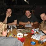 2006 Brot & Spiele III 051