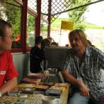 2006 Brot & Spiele III 058