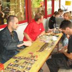 2006 Brot & Spiele III 059