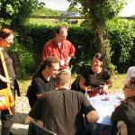 2006 Brot & Spiele III 060