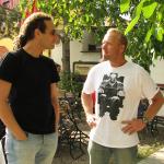 2006 Brot & Spiele III 061