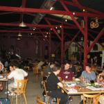 2006 Brot & Spiele III 062