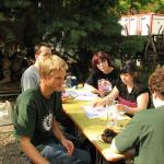 2006 Brot & Spiele III 063