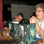 2006 Brot & Spiele III 065