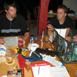 2006 Brot & Spiele III 066