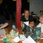 2006 Brot & Spiele III 068
