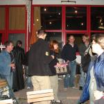 2006 Brot & Spiele III 069