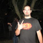 2006 Brot & Spiele III 070