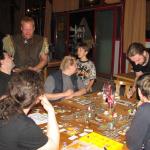 2006 Brot & Spiele III 071