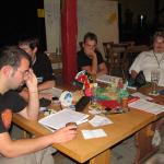 2006 Brot & Spiele III 072