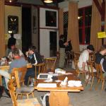 2006 Brot & Spiele III 073