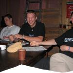 2006 Brot & Spiele III 074