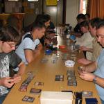 2006 Brot & Spiele III 076