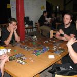 2006 Brot & Spiele III 078