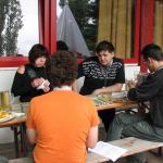 2006 Brot & Spiele III 080