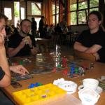 2006 Brot & Spiele III 081