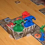 2006 Brot & Spiele III 082