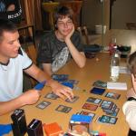 2006 Brot & Spiele III 083