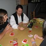 2006 Brot & Spiele III 084