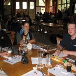 2006 Brot & Spiele III 085