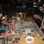 2006 Brot & Spiele III 086