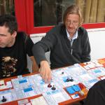 2006 Brot & Spiele III 087