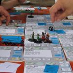 2006 Brot & Spiele III 090
