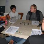 2006 Brot & Spiele III 092