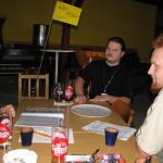 2006 Brot & Spiele III 093
