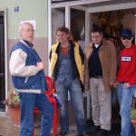 2008 Don Rosa 005