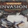 2012 Warhammer Invasion