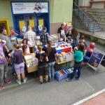 2013 Sommerfest 028