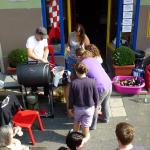 2013 Sommerfest 046