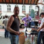 2013 Sommerfest 055
