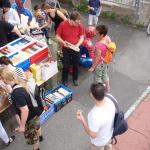 2013 Sommerfest 081