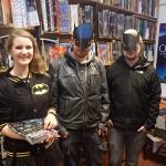 2014 Batman Tag 003