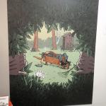 2014 Comicsalon 029