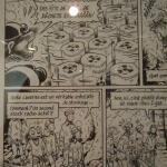 2014 Comicsalon 032