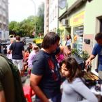 2014 Sommerfest 047