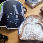 2015 Star Wars Tag 036
