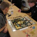 2016 Krosmaster Turnier 022