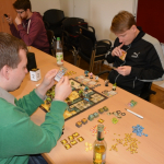 2016 Krosmaster Turnier 005