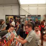 2018 Comic-Salon Erlangen 012