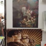 2018 Comic-Salon Erlangen 025